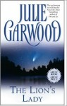 The Lion's Lady (Crown's Spies, #1) - Julie Garwood