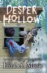 Desper Hollow - Elizabeth Massie