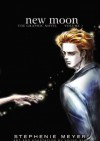 New Moon: The Graphic Novel, Vol. 2 - Young Kim, Stephenie Meyer