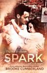 Spark - Brooke Cumberland