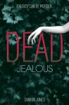 Dead Jealous - Sharon Jones