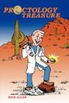 Proctology Treasure - Rick Allen