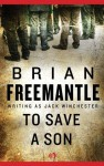 To Save a Son - Brian Freemantle