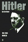 Hitler T. 2, cz. 2 - Ian Kershaw
