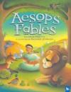 Aesop's Fables - Saviour Pirotta, Aesop