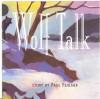 Rdr: Wolf Talk Signatures 97 Gr 2 - Harcourt Brace