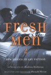 Fresh Men 2: New Voices in Gay Fiction (v. 2) - Donald Weise, Andrew Holleran