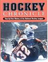 Hockey Chronicle (2003 Edition) - Morgan Hughes