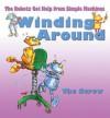 Winding Around: The Screw - Gerry Bailey, Mike Spoor