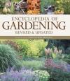 Encyclopedia of Gardening - Christopher Brickell