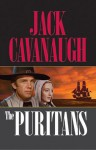 Puritans - Jack Cavanaugh