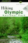 Hiking Olympic National Park (rev) - Erik Molvar