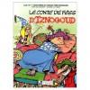 Le conte de fées d'Iznogoud - René Goscinny, Jean Tabary