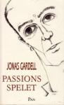 Passionsspelet - Jonas Gardell