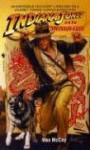 Indiana Jones and the Dinosaur Eggs - Max McCoy