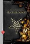 El Club Dumas - Arturo Pérez-Reverte, Artuto Perez Reverte