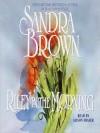 Riley in the Morning (Audio) - Sandra Brown, Alison Fraser