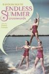 Random House Endless Summer Crosswords (Vacation) - Stanley Newman
