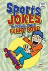 Sports Jokes to Tickle Your Funny Bone - Stew Thornley