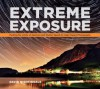 Extreme Exposure: Pushing the Limits of Aperture and Shutter Speed for High-Impact Photography - David Nightingale