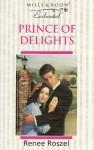 Prince of Delights - Renee Roszel