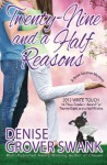 Twenty-Nine and a Half Reasons - Denise Grover Swank