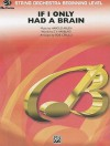 If I Only Had a Brain - Harold Arlen