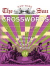 The New York Sun Crosswords #15: 72 Puzzles from the Daily Paper - Peter Gordon