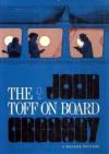 The Toff on Board - John Creasey