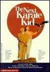The Next Karate Kid - Bonnie Bryant Hiller