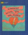 Somebody Loves You, Mr. Hatch - Eileen Spinelli, Paul Yalowitz