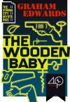 The Wooden Baby - Graham Edwards