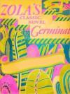 Germinal (Les Rougon-Macquart, #13) - Émile Zola, Frederick Davidson