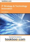 IT Strategy & Technology Innovation - David McKean