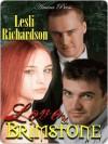 Love & Brimstone - Lesli Richardson, Tymber Dalton