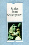 Stories From Shakespeare - Brian Heaton, Michael West