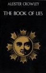 Book Of Lies - Aleister Crowley