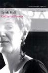 Collected Poems - Lynda Hull, Yusef Komunyakaa