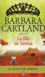 Duel en héritage - Barbara Cartland