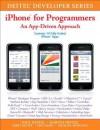 iPhone for Programmers: An App-Driven Approach (Deitel Developer Series) - Paul J. Deitel, Harvey M. Deitel, Abbey Deitel, Eric Kern, Michael Morgano