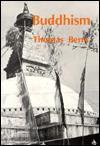 Buddhism - Thomas Berry