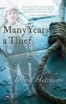 Many Years a Thief - David Hutchison