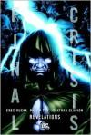 Final Crisis: Revelations - Greg Rucka, Philip Tan, Jonathan Glapion