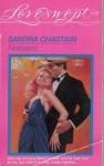 Firebrand (Loveswept, #459) - Sandra Chastain