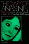 The Diary of Anaïs Nin, Vol. 4: 1944-1947 - Anaïs Nin, Gunther Stuhlmann