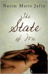 The State of Me - Nasim Marie Jafry