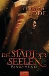 Die Stadt der Seelen - Christoph Lode