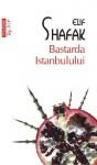 Bastarda Istanbulului - Elif Shafak, Ada Tanase