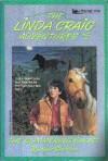 The Glimmering Ghost - Ann Sheldon, Alison Hart