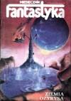 Miesięcznik Fantastyka 4 (7) 1983 - Redakcja miesięcznika Fantastyka